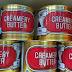 Butter Segitiga, Kelezatan Butter Berkualitas