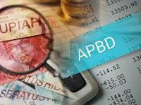 PANDANGAN UMUM FRAKSI PKB RAPERDA APBD 2018