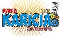 Radio Karicia