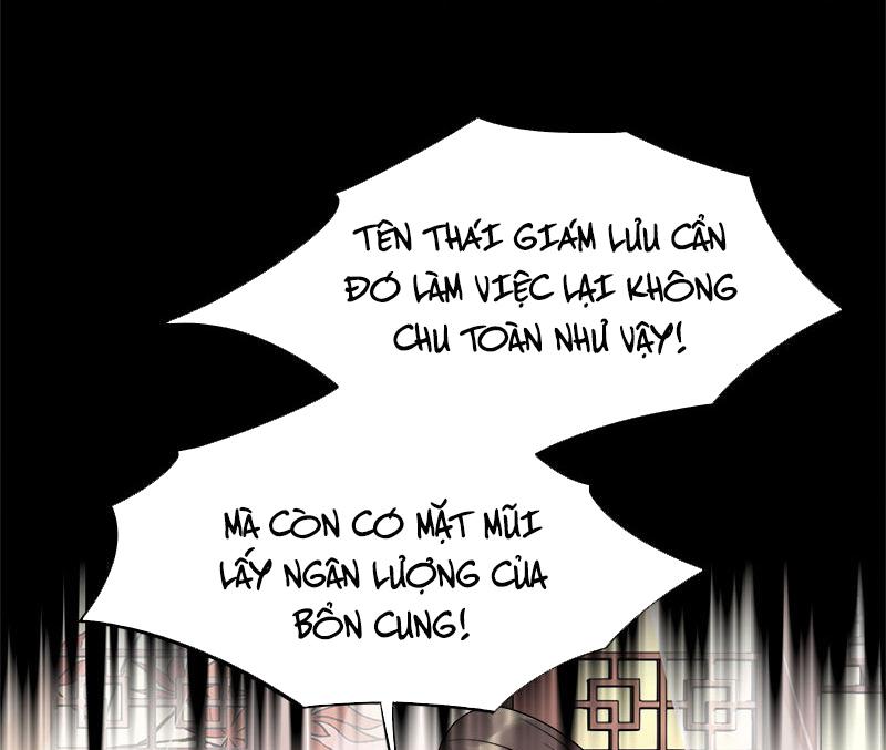 Tư Thế Chính Xác Cùng Bệ Hạ Yêu Đương - Chapter 5