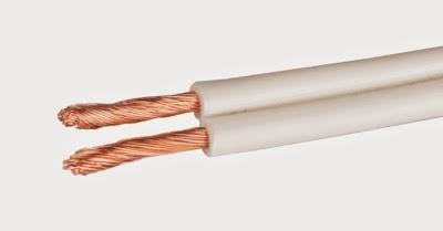 Instalaciones eléctricas residenciales - cordón SPT