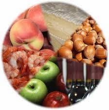 Les aliments à éviter en cas de gastro