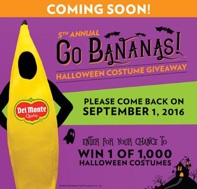 1000 Bananas free