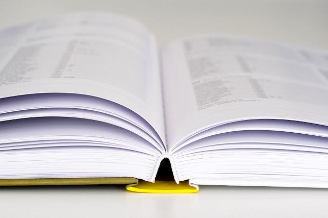 O que propõe a gestão do conhecimento