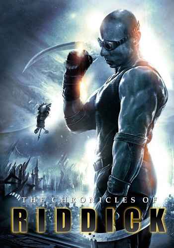 The Chronicles of Riddick 2004 Dual Audio Hindi BluRay 720p ESubs 6