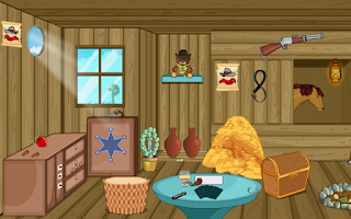 https://play.google.com/store/apps/details?id=air.com.quicksailor.EscapeGamesPuzzleCowboyV1
