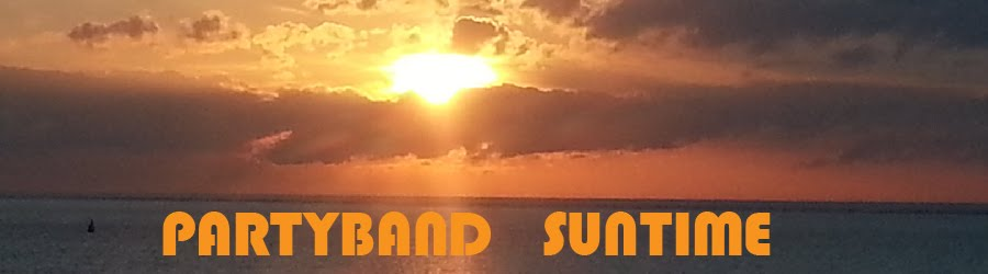 Suntime Partyband