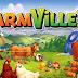 تحميل لعبة الزراعة الممتعة FarmVille 2: Country Escape النسخة المهكرة للاجهزة الاندرويد باخر تحديث