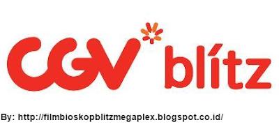 Jadwal CGV Blitz BEC MALL BANDUNG