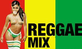 Download 122 Reggae Remix Songs Format Mp3 - Kumpulan Lagu Reggae House Musik
