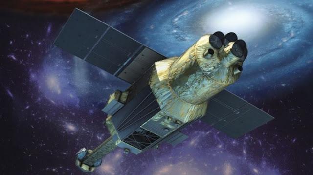 jaxa-hitomi-satellite