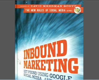 [Brian Halligan, Dharmesh Shah] Inbound Marketing - Get Found Using Google, Social Median, and Blogs English Book in PDF