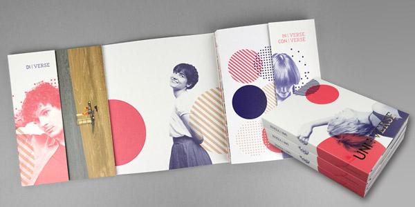 jasa desain cover book profile