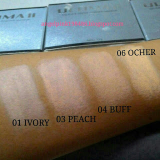Swatch-Delicate-Creme-Powder-Makeup