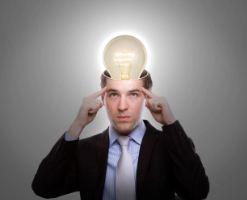 Manfaat dan Tips Berpikir Positif