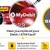Apa akan jadi jika belum buat penukaran Kad Debit/ATM Maybank?