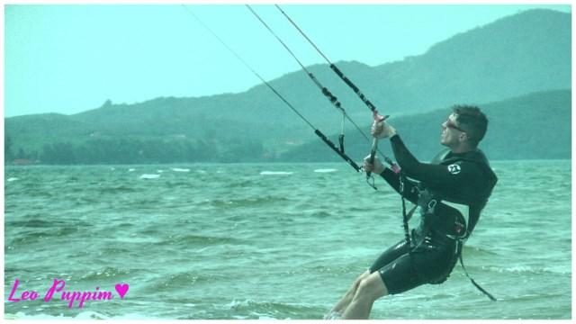 barra-kite-roupa-borracha
