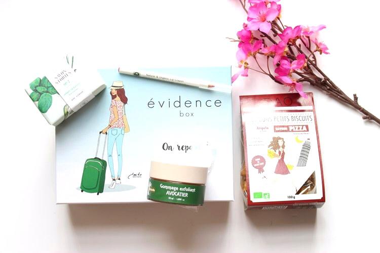 Evidence-box-septembre-2018