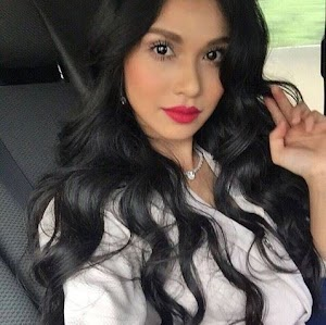 Singapore Sugar Mummy Phone Numbers Online - Chat Now