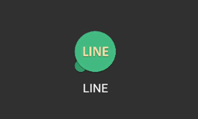 Cara Save Video Dari Line Messenger