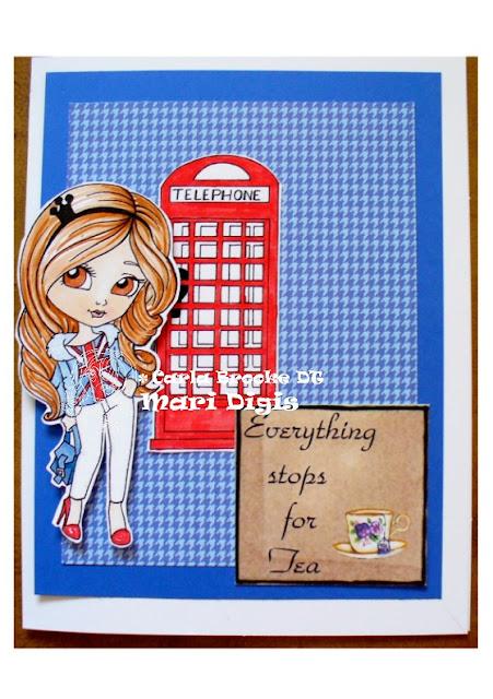 http://maridigisstore2.blogspot.com.br/search?q=A81