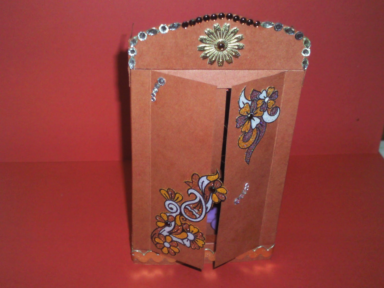 CRAFTIVITY BIRDSHandmade ArtCraftsCards and 3D projects. 1600 x 1200.New Year Cards Handmade