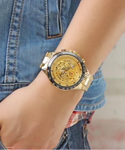watch, smart watch, pametni sat, pametni satovi, banggood, banggood iskustvo, banggood naručivanje, recenzija, pametni satovi, satovi za muškarce, ručni sat, poklon za dečka, tatu, luksuzni, muški sat