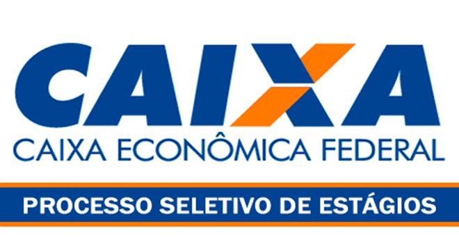 Caixa abre inscrições para programa de estágio na Bahia