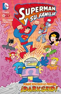 http://www.nuevavalquirias.com/superman-y-su-familia-darkseid-comprar-comic.html