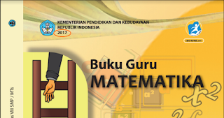 BUKU Kurikulum 2013 KELAS 8 SMP/MTs EDISI REVISI 2017