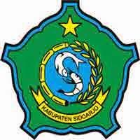 Gambar untuk Hasil Tes Kompetensi Dasar (TKD) CAT CPNS 2014 Kabupaten Sidoarjo