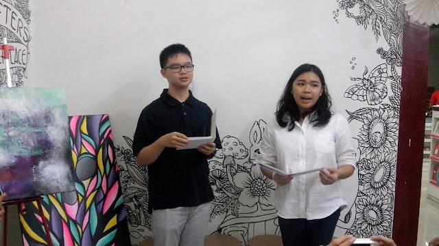 homeschooler, homeschooling, homeschool philippines,