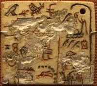 http://alienexplorations.blogspot.co.uk/1979/01/ivory-label-of-pharaoh-semerkhet.html