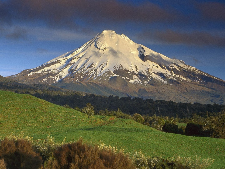 Newzealand Hd: Kelly's Blog: New Zealand Wallpaper Hd