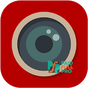 Circle Camera AdFree APK
