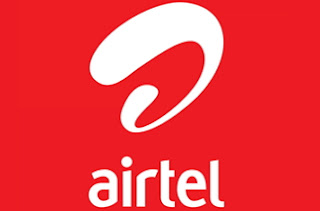 How To Opt Out/Stop Airtel From Unnecessary Subscriptions And Deductions Of Credit Airtime