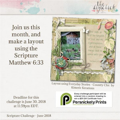 http://www.thedigichick.com/forums/showthread.php?66063-Scripture-Challenge-June-2018