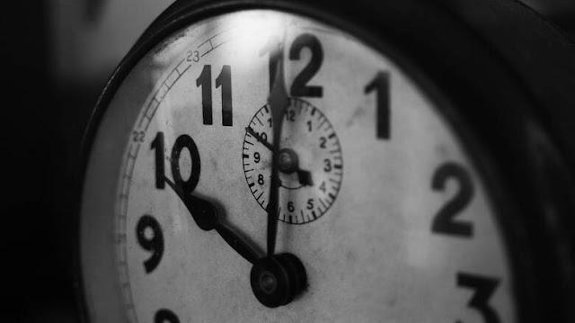 Κανονικά θα γίνει και φέτος η αλλαγή της ώρας - Από το 2021 θα καταργηθεί