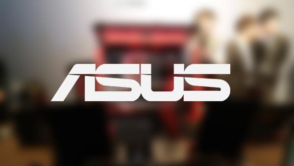تعرف على الكمبيوتر الجديد والغريب من Asus ، والذي جذب انتباه الجميع