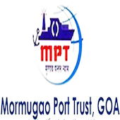 Mormugao Port Trust Recruitment