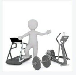 Tempat fitnes yang murah, manfaat fitnes, apa saja perlengkapan fitnes, apakah yang dimaksud fitnes, harga sepatu olahraga yang murah, lokasi fitnes yang asik