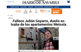 http://www.diariodenavarra.es/noticias/navarra/2017/10/31/fallece-accidente-julian-gayarre-los-apartamento-metsola-isaba-559591-300.html
