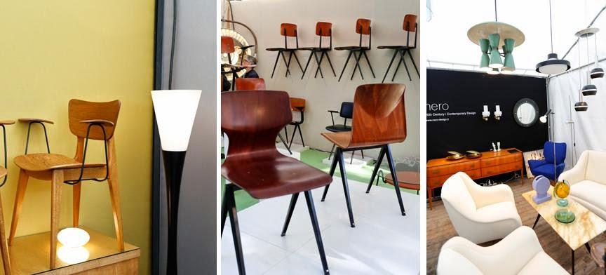 la fabrique d co les puces du design paris bercy. Black Bedroom Furniture Sets. Home Design Ideas