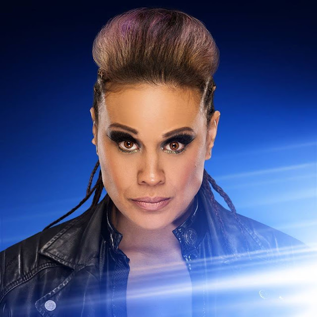 Tamina Snuka age, husband, family, wwe, bikini, and the rock, hot, nia jax, instagram, wiki, biography