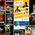 Agenda | Una docena de conciertos de fiestas + Euskal Encounter + Sumando Arroces