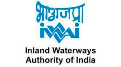 Waterways Authority and IOC Signed MoU
