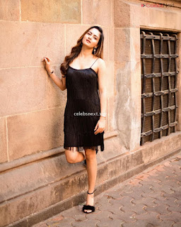 Zaara Yesmin Super Cute Desi Model Lovely Pics .XYZ Exclusive