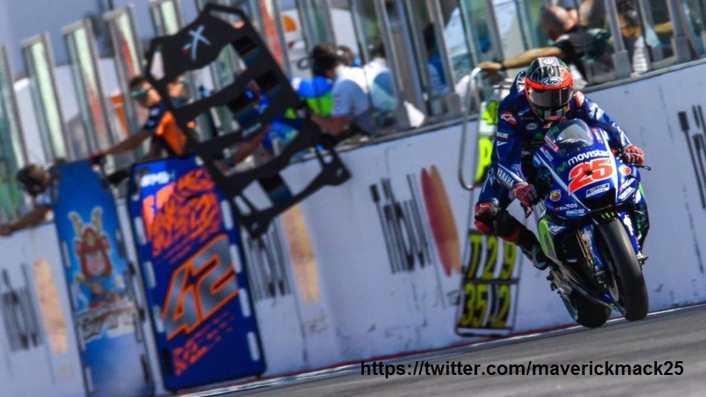 Image Result For Hasil Kualifikasi Motogp Aragon