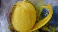 fruit around the world, strange fruit, strange fruit around the world, crazy fruit, crazy fruit around the world, BAMBANGAN FRUIT