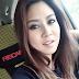 Elizabeth Tan Mahu Berguru Dengan Kak Ogy Tapi Takut